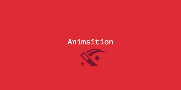 plugin-jquery-animition