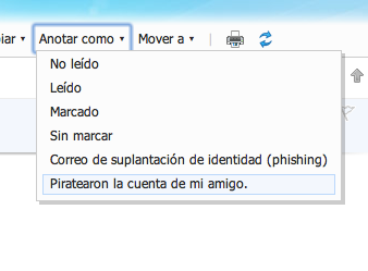 seguridad-hotmail