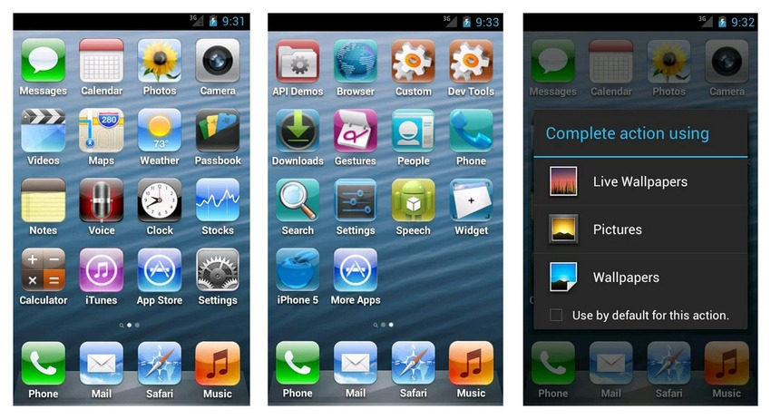 tema-launcher-iphone-para-android-fake-iphone-7