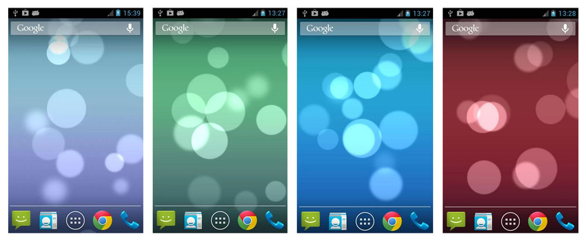 tema-launcher-iphone-para-android-io7-live-wallpaper