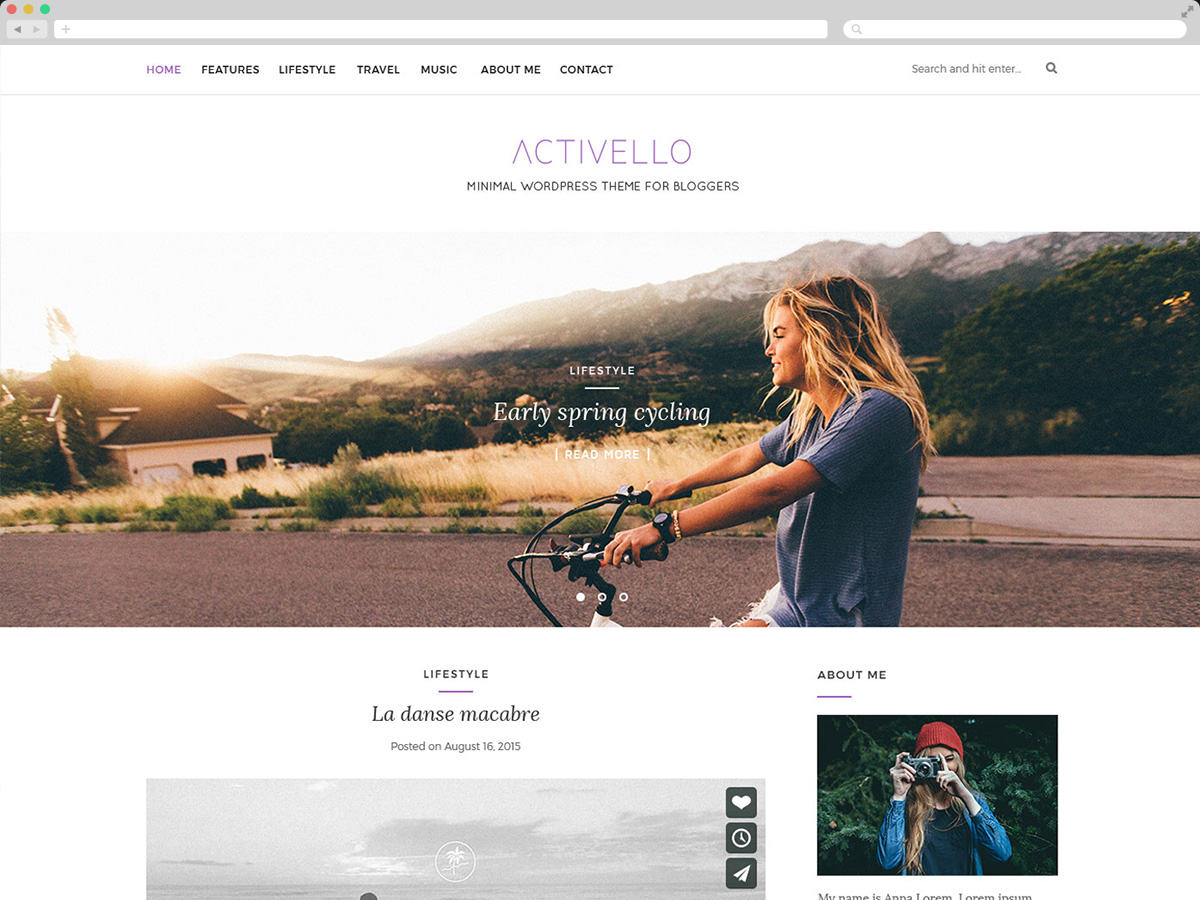 Activello-tema-gratis-wordress