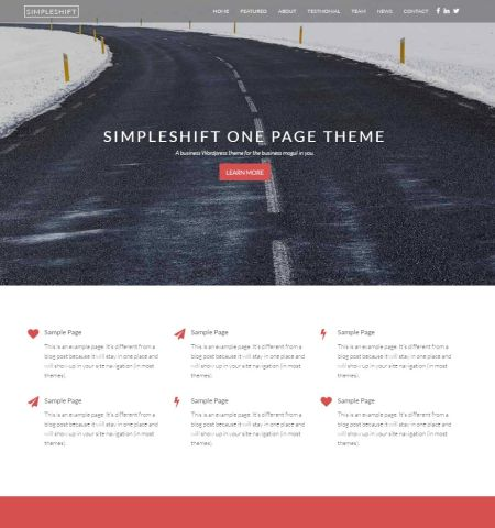 SimpleShift-tema-gratis-wordress