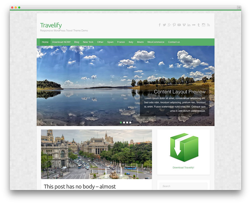 Travelify-tema-gratis-wordress