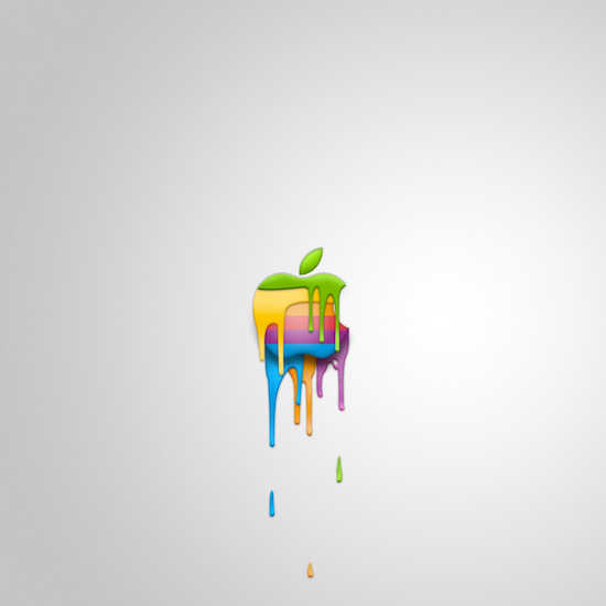 apple-logo-pintura-wallpaper-ipad