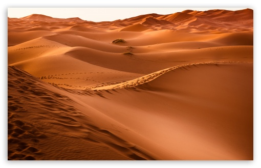 desierto-wallpaper-ipad