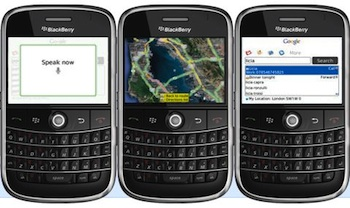descargar chat de facebook para blackberry 8520 gratis en español