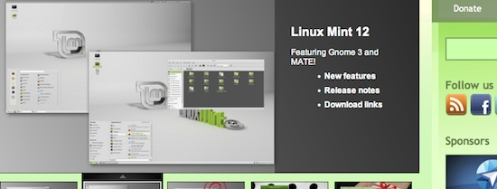 linux opensuse mint - photo #17