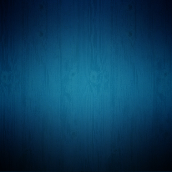 madera-azul-pintura-wallpaper-ipad