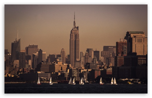 ny-wallpaper-ipad