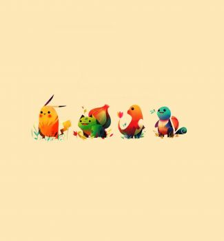 pokemon-wallpaper-ipad