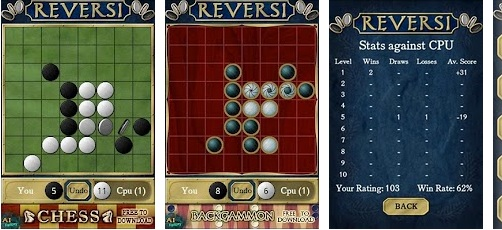 reversi android
