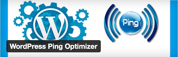 wordpress-plugin-ping-optimizer