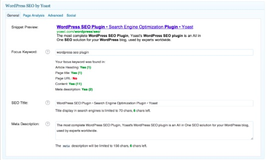 wordpress-plugin-yoast-seo