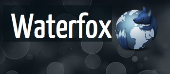 waterfox firefox 64-bits