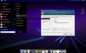 windows-7-android-sandwich-2
