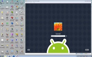 windows-7-android-sandwich-3