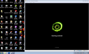 windows-7-android-sandwich-4