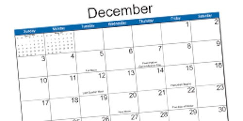 calendarios-2013-psd-indesign