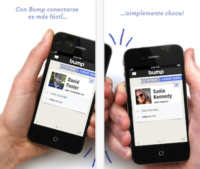 transferir-archivos-iphone-ipad-bump