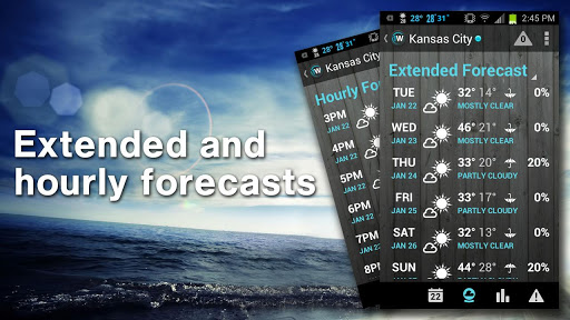1weather-prevision-meteorologica-android-1
