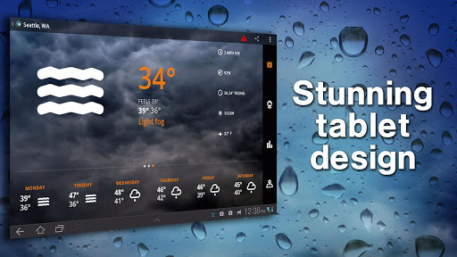 1weather-prevision-meteorologica-android-5