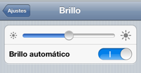 brillo-automatico-iphone-ipad