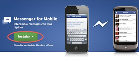 messenger-facebook-iphone-android-blackberry