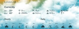 weatherflow-aplicacion-meteorologica-windows-8