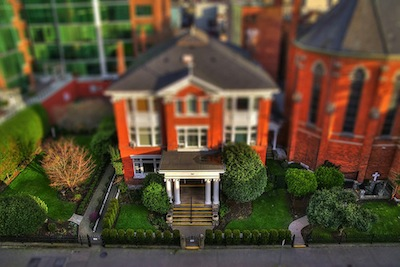 retoque-fotos-photoshop-tutoriales-tilt-shift