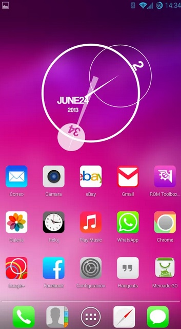 ios7-android-2
