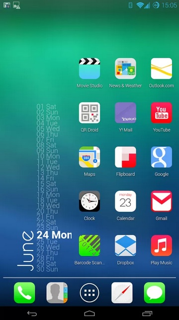 ios7-android-3