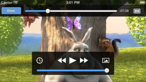 vlc-20-iphone-ipad