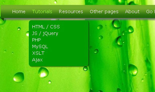 crear-menu-desplegable-css-colorido