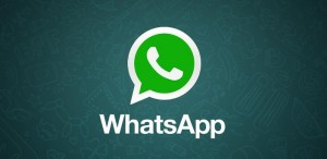 Cómo instalar WhatsApp en un iPhone