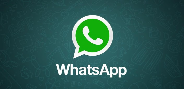 instalar-whatsapp-iphone