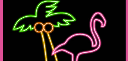 efectos-illustrator-photoshop-neon-2