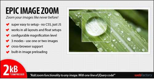 efectos-zoom-jquery-epic-zoom-effect