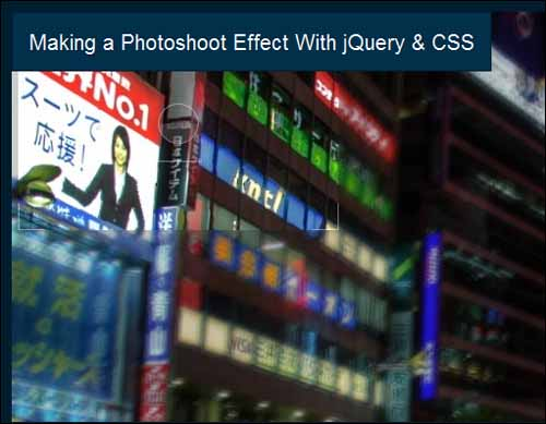 efectos-zoom-jquery-photoshoot