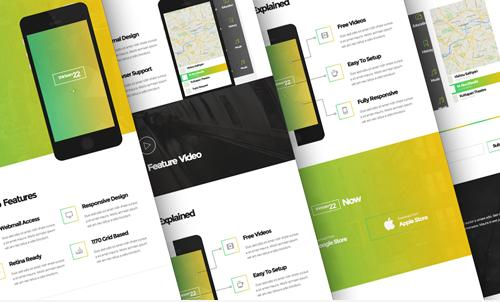 landing-pages-responsive-22