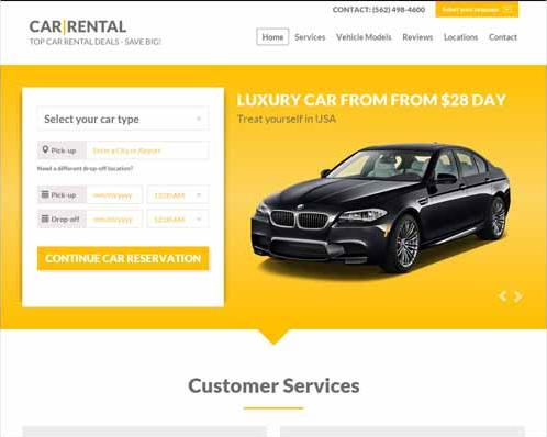 landing-pages-responsive-alquiler-coches