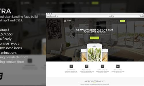 landing-pages-responsive-bootstrap-retina