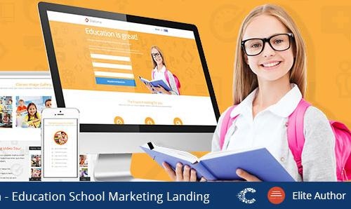 landing-pages-responsive-diploma