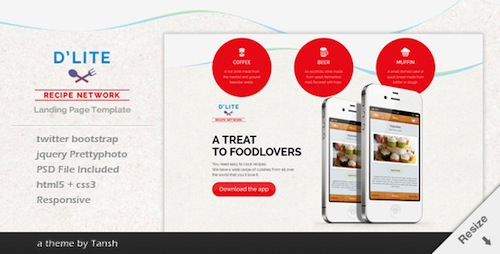 landing-pages-responsive-dlite