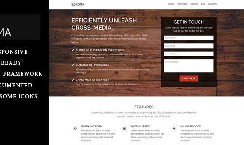 landing-pages-responsive-edroma