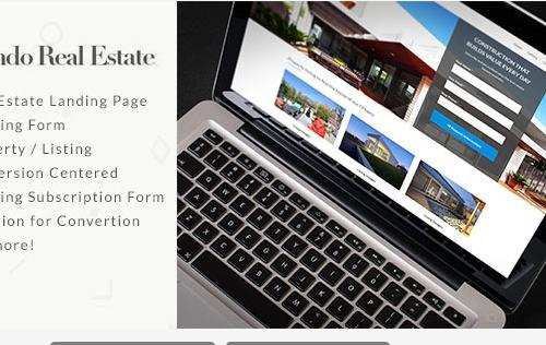 landing-pages-responsive-inmobiliaria