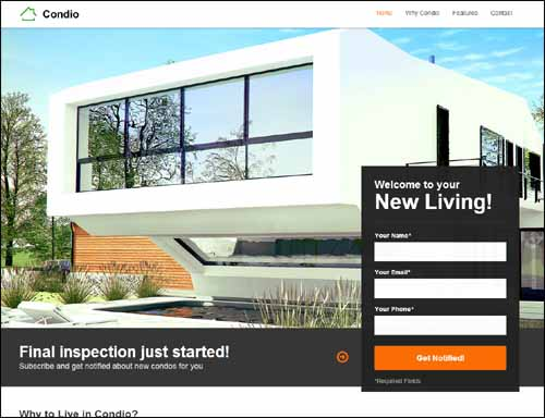 landing-pages-responsive-inmobiliaria2