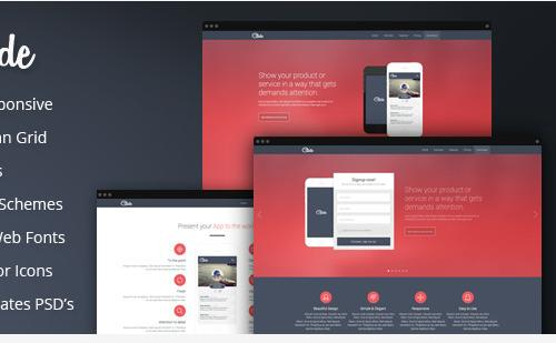 landing-pages-responsive-marketing