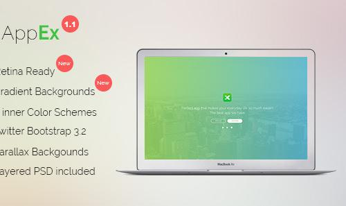 landing-pages-responsive-parallax