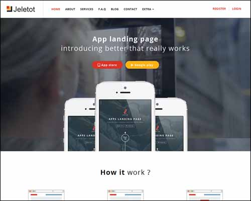 landing-pages-responsive-responsive-app