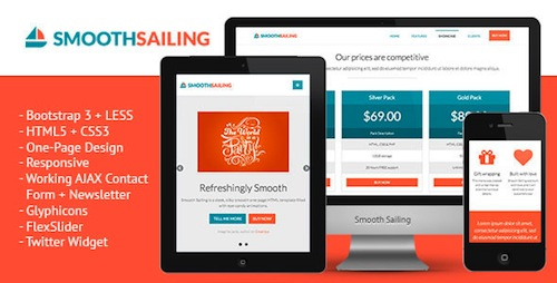 landing-pages-responsive-smooth